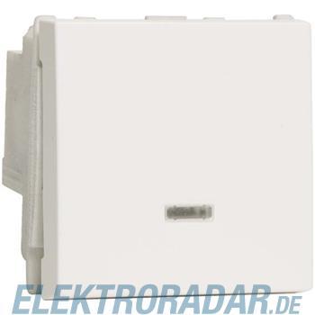 Peha Ausschalter rws D 212.02 B EMS
