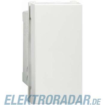 Peha Wechselschalter D 216.02 EMS