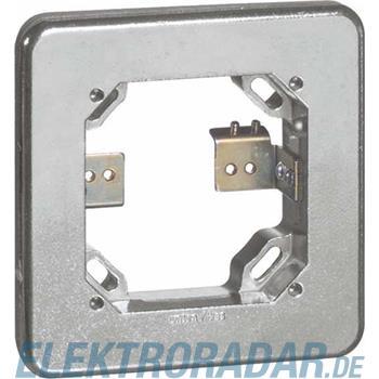 Peha Rahmen 1-fach alu D 371.69 AGU WU/DSS