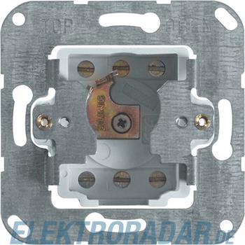 Peha Schlüsselschalter D 624/2 T PSS o.A.