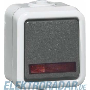 Peha Taster D 655 WAB LED/PHC