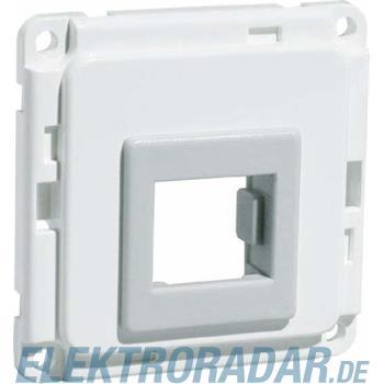 Peha Zentralplatte D 710.02 MJ ATT/C