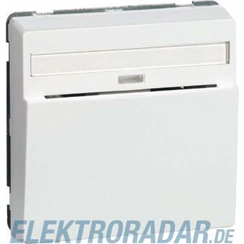 Peha Hotel-Card-Schalter rws D 80.556.02 HC GLK