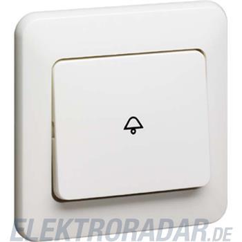 Peha Wippe Symbol KLINGEL rws D 80.640.02 V K