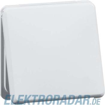 Peha Zentralplatte ws D 80.670 K WU W