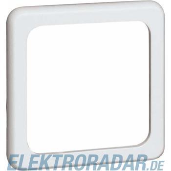 Peha Rahmen 1-fach orange D 80.671 OR