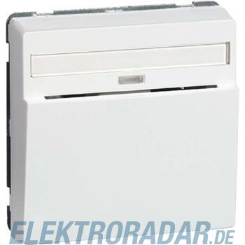 Peha Hotel-Card-Schalter rws D 95.556.02 HC GLK