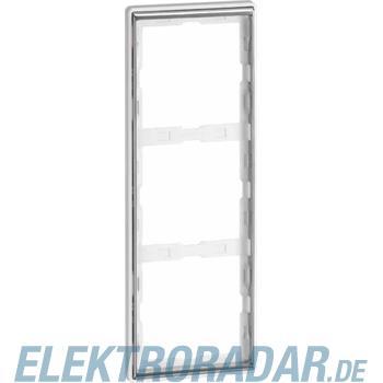 Peha Rahmen 3-fach alu chr D 95.573.70.60