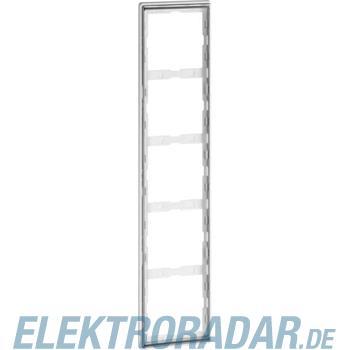 Peha Rahmen 5-fach alu chr D 95.575.70.60