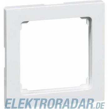 Peha Zentralplatte sw D 95.670.19 ZV