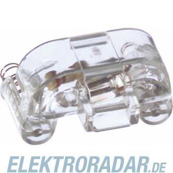 Peha Glimmlampen-Element D GL 613/230