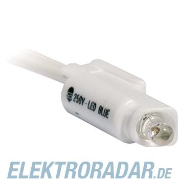 Peha LED-Element gn D LED 200/4