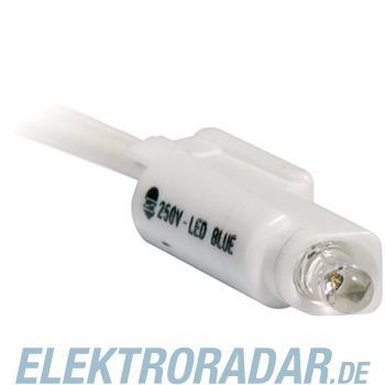 Peha LED-Element gn D LED 200/4