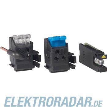 Peha LED-Element rt D LED 300/24 ROT