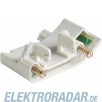 Peha LED-Element gn D LED 6511/4