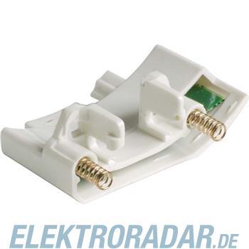 Peha LED-Element gn D LED 6611/4