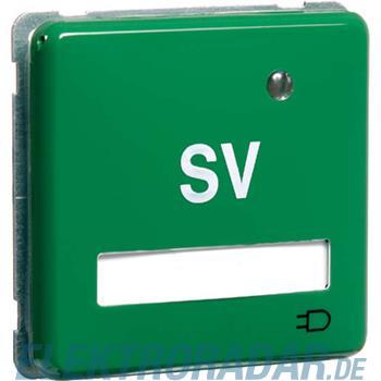 Peha Steckdose SCHUKO D 80.6511.42 K LED/4 NA SV