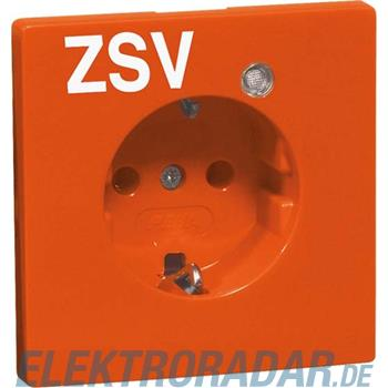 Peha Steckdose SCHUKO D 95.6511.33 LED/4 ZSV