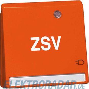 Peha Steckdose SCHUKO D 95.6511.33 K LED/4 NA ZSV