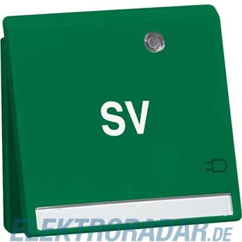 Peha Steckdose SCHUKO D 95.6511.42 K LED/4 NA SV