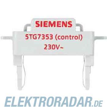 Siemens LED-Leuchteinsatz 5TG7353