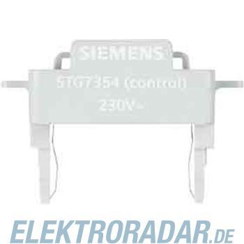 Siemens LED-Leuchteinsatz 5TG7354