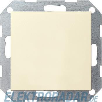 Gira CO2-FT Sensor KNX/EIB 210401