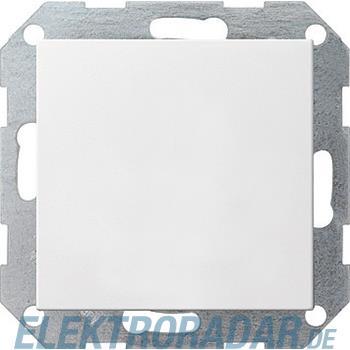 Gira CO2-FT Sensor KNX/EIB 210403