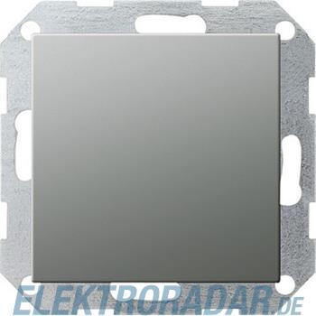 Gira CO2-FT Sensor KNX/EIB 210420