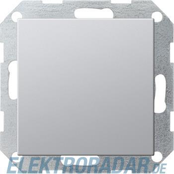 Gira CO2-FT Sensor KNX/EIB 2104203