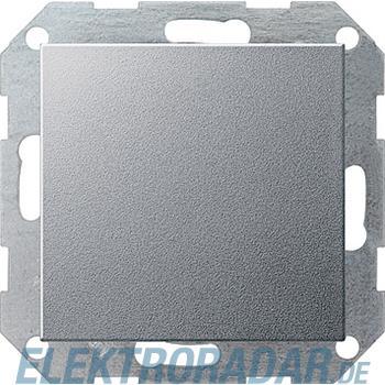 Gira CO2-FT Sensor KNX/EIB 210426