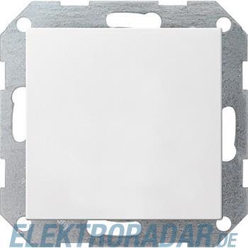 Gira CO2-FT Sensor KNX/EIB 210427