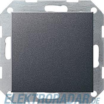 Gira CO2-FT Sensor KNX/EIB 210428