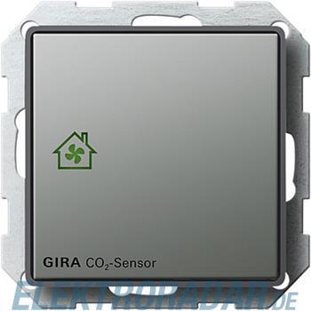 Gira CO2-FT Sensor eds 238120