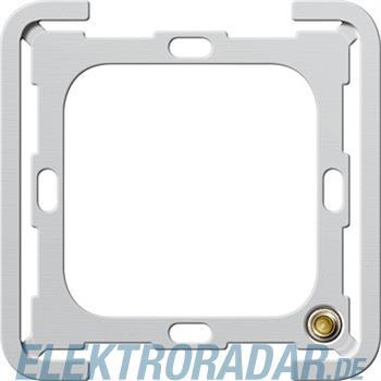 Gira Adaptertragring BS für 284900