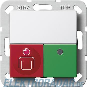 Gira Zimmermodul rws 592003