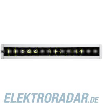 Gira Flur-Display 598300