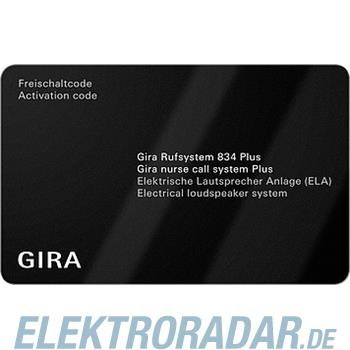 Gira Softwarepaket ELA 599600