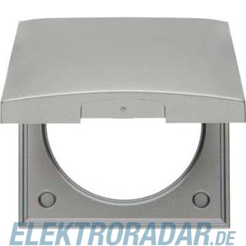 Berker Rahmen 1fach eds/lack 0918282524