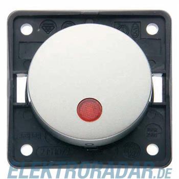 Berker Kontroll-Wippschalter 937522524