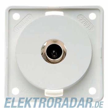 Berker Antennen Verbinderdose 945812503