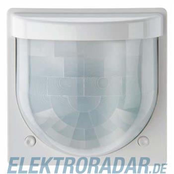 Berker BLC IR-Wächter Komfort 17896089