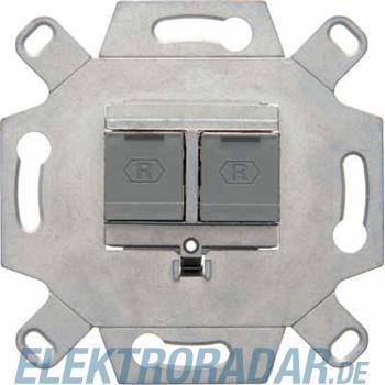 Berker Modular UAE-Steckdose 4588