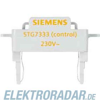 Siemens Glimmlampe 230V 5TG7333