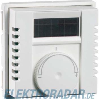 Peha Raumtemperaturfühler rws D 20.450.02 FU-RTR