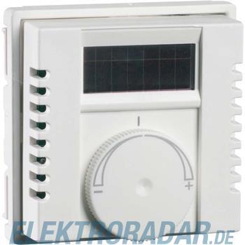 Peha Raumtemperaturfühler anth D 20.450.64 FU-RTR