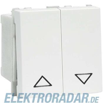 Peha Rollladenschalter anth D 206/4.21 EMS
