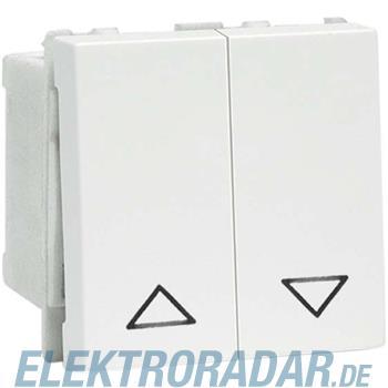 Peha Rollladentaster anth D 206/4.21 T EMS