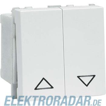 Peha Rollladenschalter alu D 206/4.70 EMS