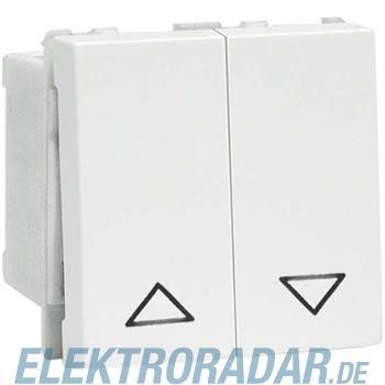 Peha Rollladentaster alu D 206/4.70 T EMS